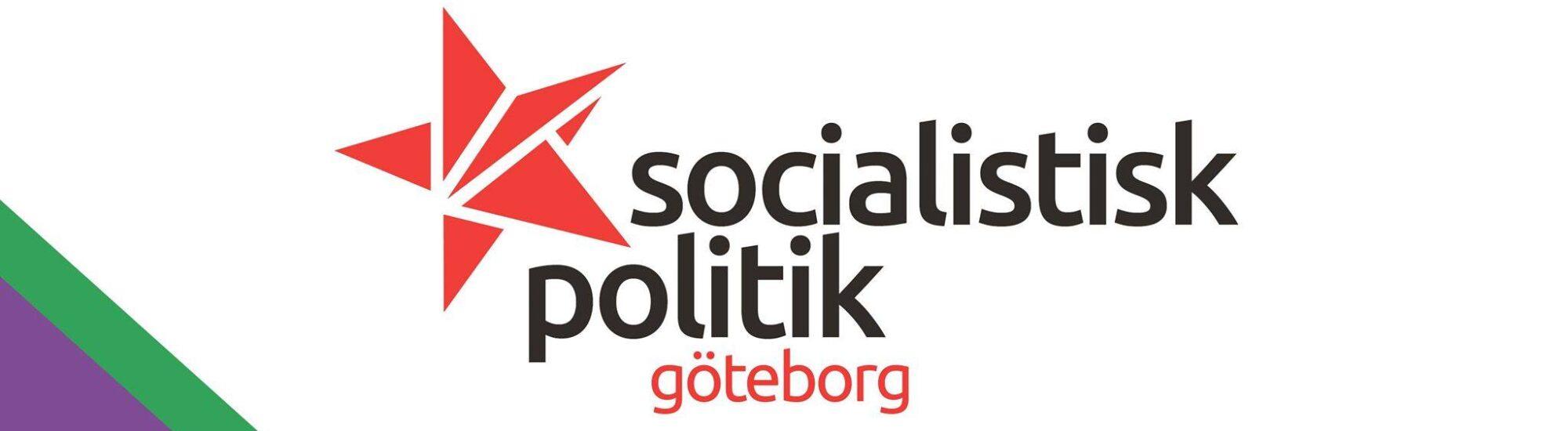 Röda Göteborg